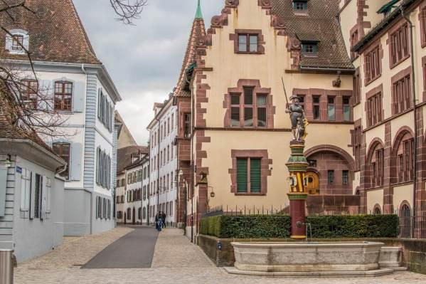 Basel (11)