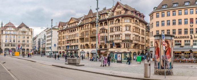 Basel (12)