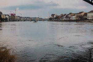 Basel (7)