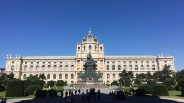 Vienne (1)