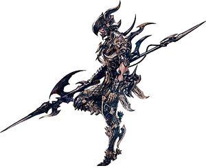 300px-Dragoon_concept_art