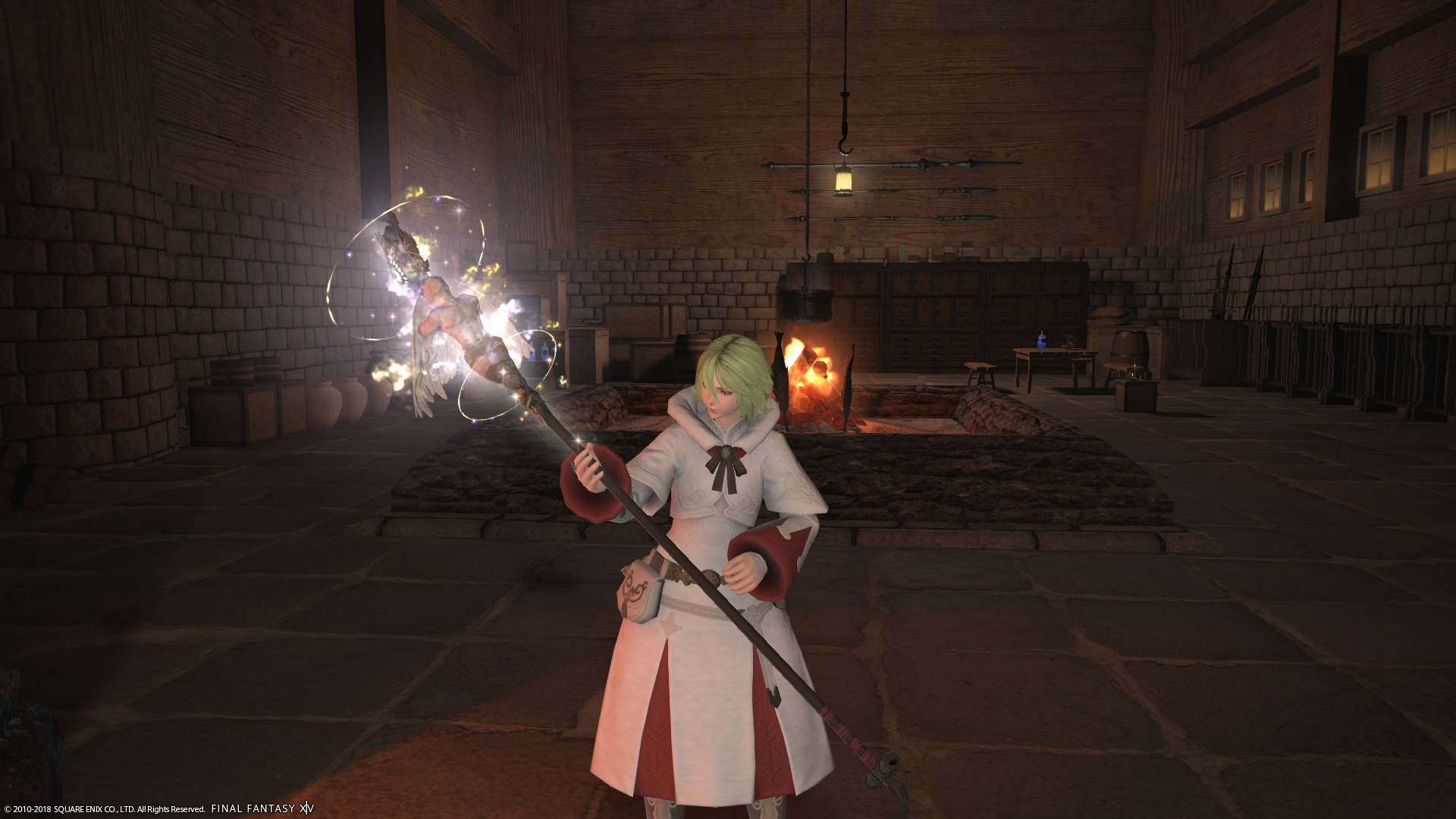 Image result for Pyros weapons