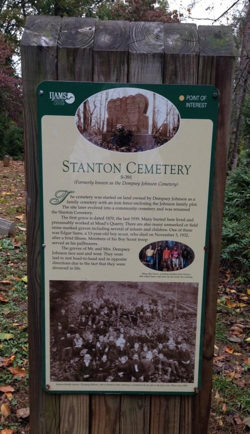 Stanton 1