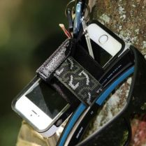 edc-sling-iphone-glasses-closeup