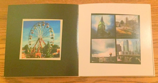 photo-book-1