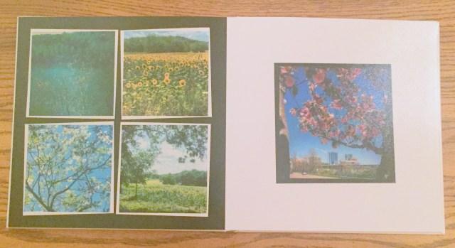 photo-book-2