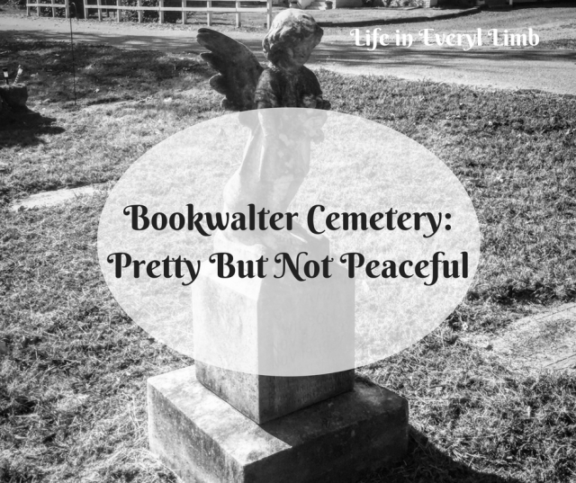 Bookwalter Cemetery_ Pretty But Not Peaceful