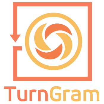 turngram.png