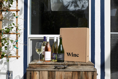 wine, wine delivery, subscription, coupon, offer, deal
