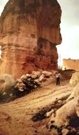 Cappadochea