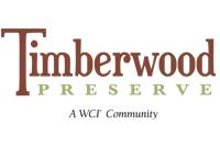 New Gateway Subdivision Timberwood Preserve by WCI Communities Now Selling Homes