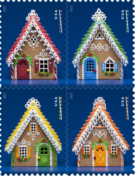 GingerBreadHouses-Forever-Block4-Singles-v2