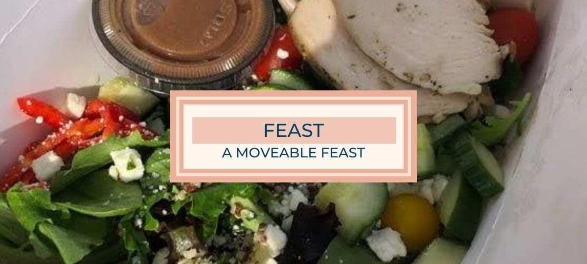 Feast Mount Dora
