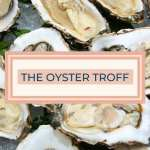 The Oyster Troff