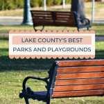 Mount Dora Parks