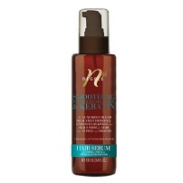 smoothing-moroccan-oil-keratin-serum-350x350