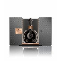 Remy Martin releases Louis XIII Rare Cask 42,6