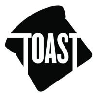 Toast, a festival of food and ideas