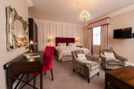 The Manor Bedroom Selection (13)