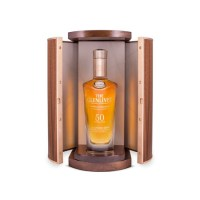 Life in Luxury's guide to: The Glenlivet Winchester Collection Vintage 1964