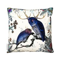 Ten of the most awesome cushions from Amara