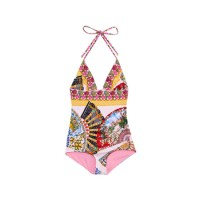 Ten of the best swimsuits