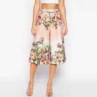 Ten of the best culottes