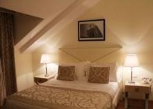 Grand Hotel Portovenere, Liguria