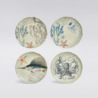 Home pick: Nautical plates from Marks & Spencer