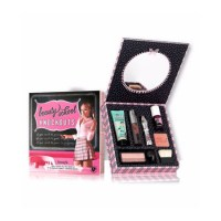 Beauty pick: Beauty school knockouts kit from Benefit Cosmetics
