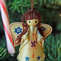 Panetonne, Bacalao and Other Spirits of Christmas
