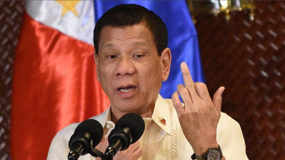 170815-grove-President-Duterte-tease_tak4rc