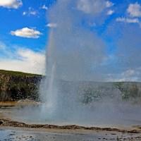 Yellowstone III - Upper Geyser Basin