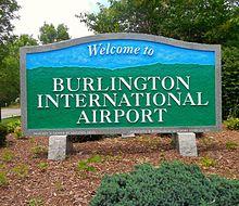 220px-BTV_AirportSign_20150714_(22572597720)