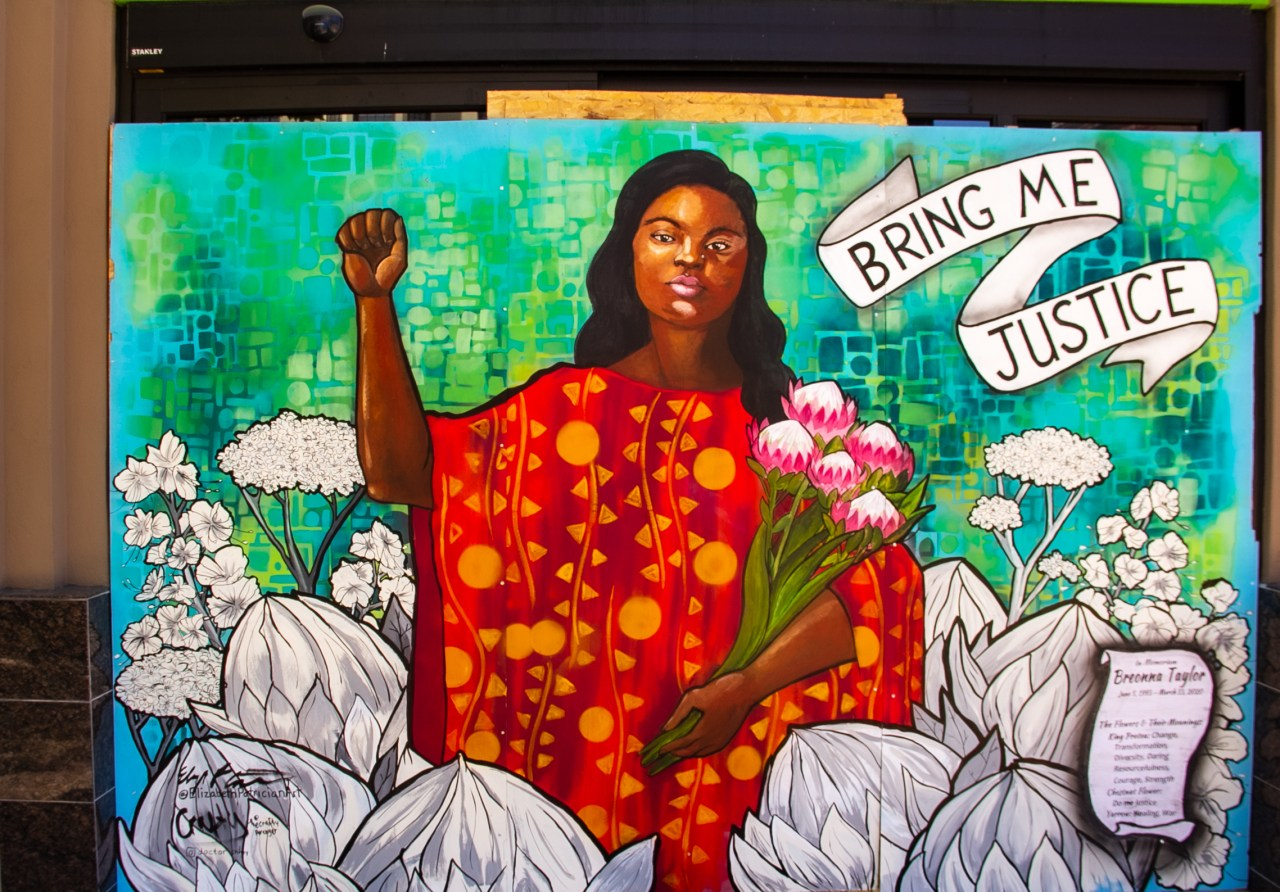 BLM Oakland-23