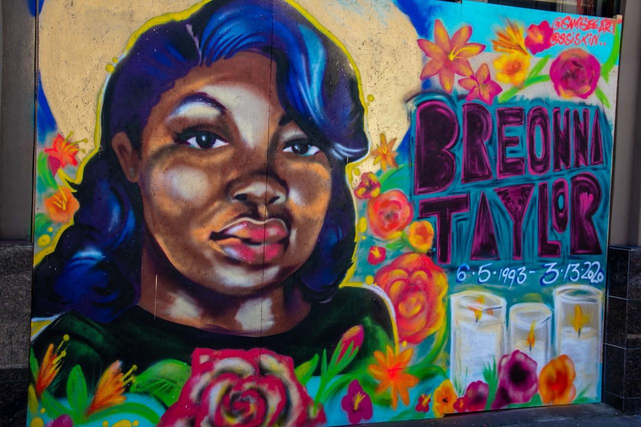 BLM Oakland-4