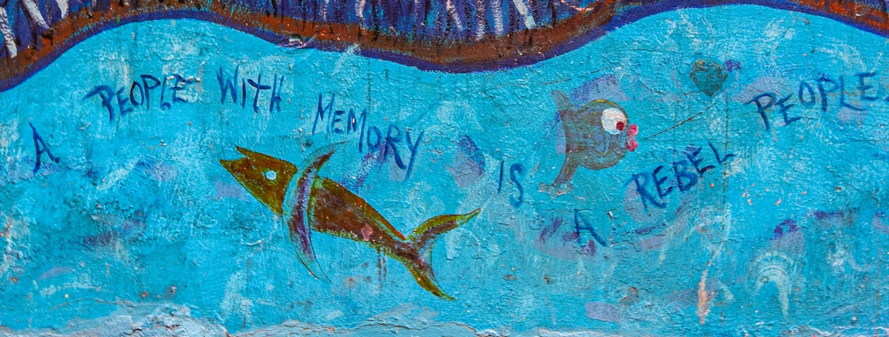 Mural Kerouac Alley-2