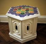 settlers-of-catan-board-game-upcycled-side-table (8)