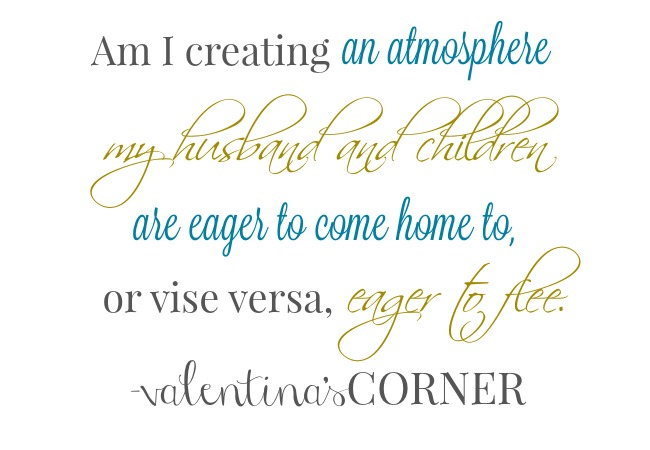 Anniversary Post 2. ValentinasCorner.com
