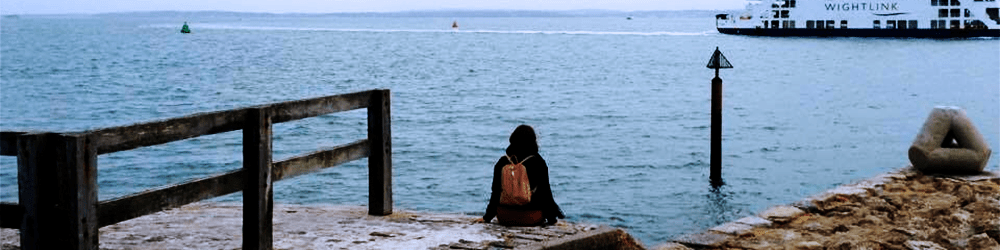 Testimonios Erasmus: «Animo a cualquier persona que tenga Portsmouth entre sus opciones que la baraje con especial atención»