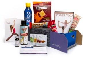Health in a Box 2