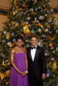 obamas_2009