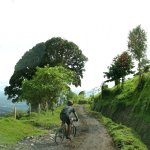 Biking Tour is the Way to Roll in Costa Rica