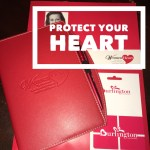 WomenHeart, Burlington and Wendy Williams