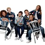 America's Birthday with Kidz Bop Kids