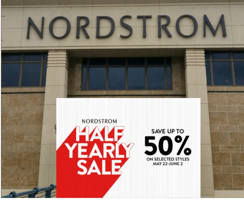 $50 and under Best Buys at Nordstrom Half-Yearly Sale 1