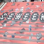 CEWeek steps Jacob Javits NYC