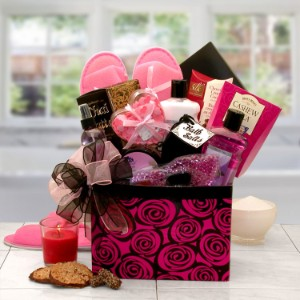 Unique Mother's Day Gift Ideas 7