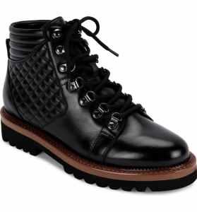 Nordstrom Anniversary Sale Best of What's Left Under $100 #NSale waterproof hiker boots