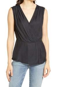 Nordstrom Anniversary Sale Best of What's Left Under $100 #NSale Caslon shirt
